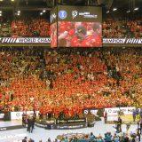 Danimarca campione del Mondo 2019