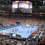 Velux Cup rinviata a dicembre. Un anno fa Vardar Skopje sul tetto d'Europa