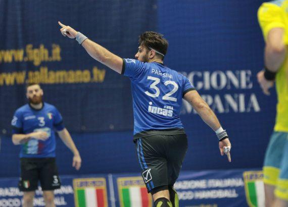 Italia-Norvegia, agli azzurri serve un miracolo sportivo