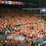 Pallamano Euro Donne: la Norvegia dice no. Ora si spera nella Danimarca
