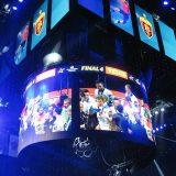 Pallamano: Champions League Maschile, in quattro per una corona alla Final4 di Colonia