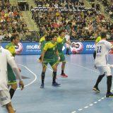 Pallamano: Mondiali 2021 al via in Egitto.
