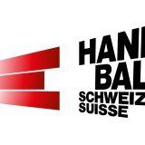 La Svizzera si candida per gli Europei Maschili 2026 e 2028