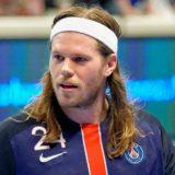 Ancora Champions League per Mikkel Hansen
