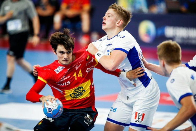 Europei Under 19: si giocano le semifinali